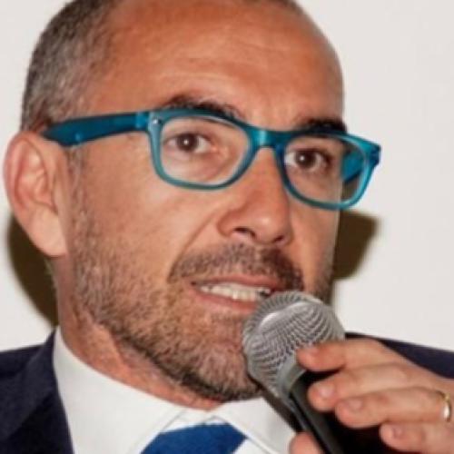 Lezione di Costituzione. Francesco Caringella al Buonarroti.