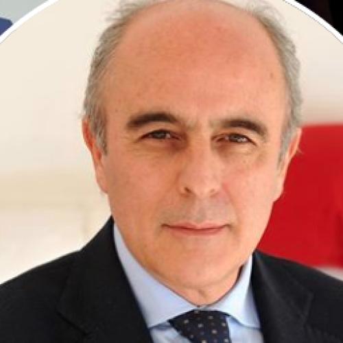 Post Covid e Sanità Campana, webinar del Rotary Club Caserta Luigi Vanvitelli