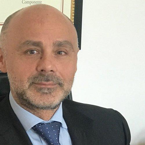 Commercialisti Caserta, l'Ordine risponde a Roberto Saviano