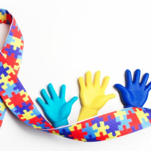 I disturbi autistici. Al Centro Jambo un incontro per capire