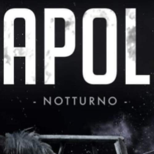 Caserta. In scena al Teatro Izzo lo spettacolo Napoli Notturna