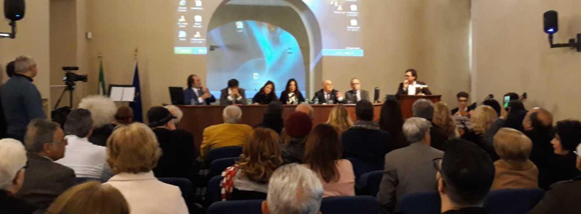 La Canzone Classica Napoletana? Che sia Patrimonio Unesco