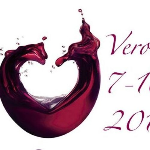 Camera di Commercio. Vini made in Caserta al Vinitaly