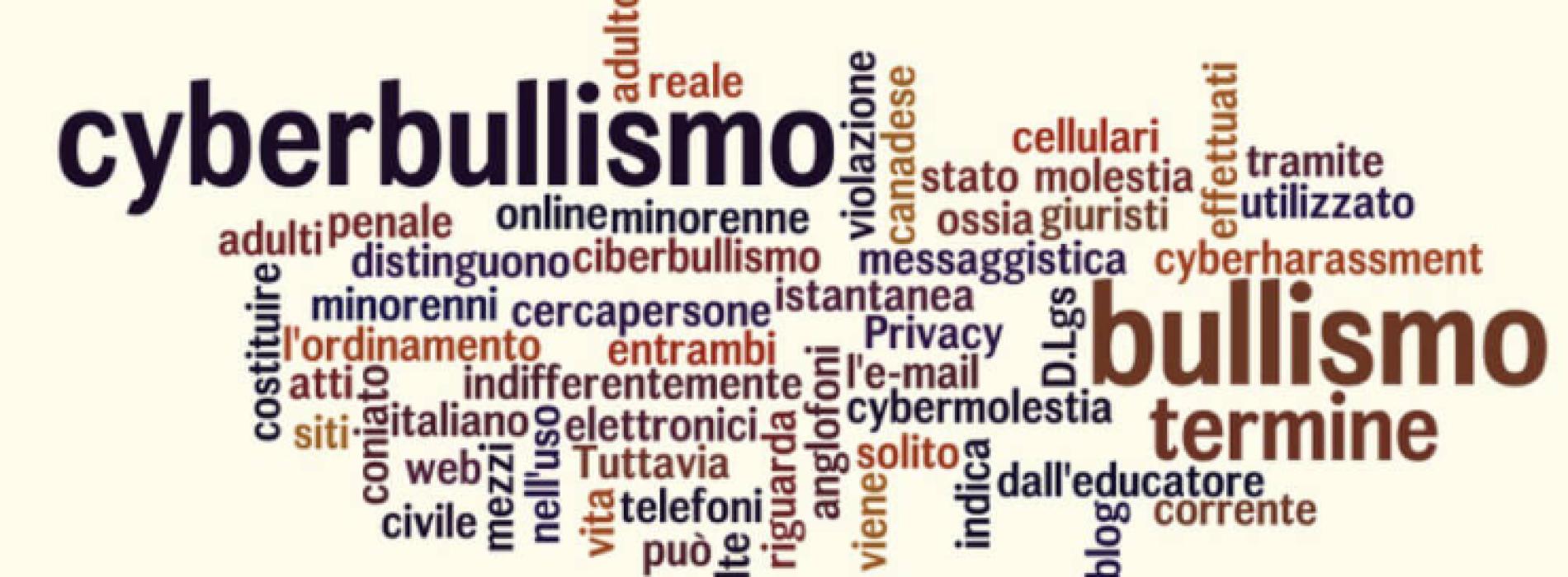 Bullismo e Cyberbullismo. Oggi la Giornata mondiale