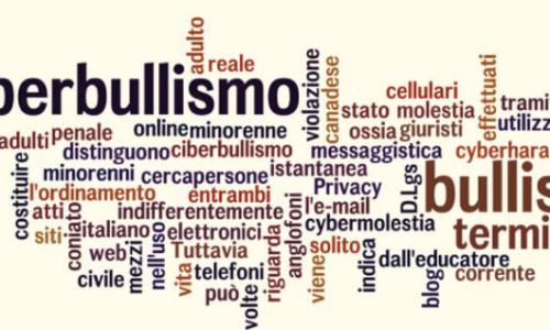 Bullismo e cyberbullismo, la Regione finanzia 28 progetti