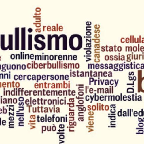 Bullismo, oggi è la Giornata nazionale. È in campo anche la Rai