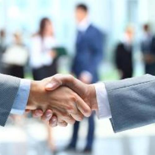 L'Arbitrato e il ruolo dei commercialisti. Esperti a confronto