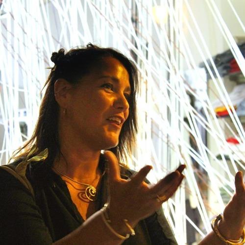 Alessandra Asuni al Civico 14 chiude la stagione teatrale