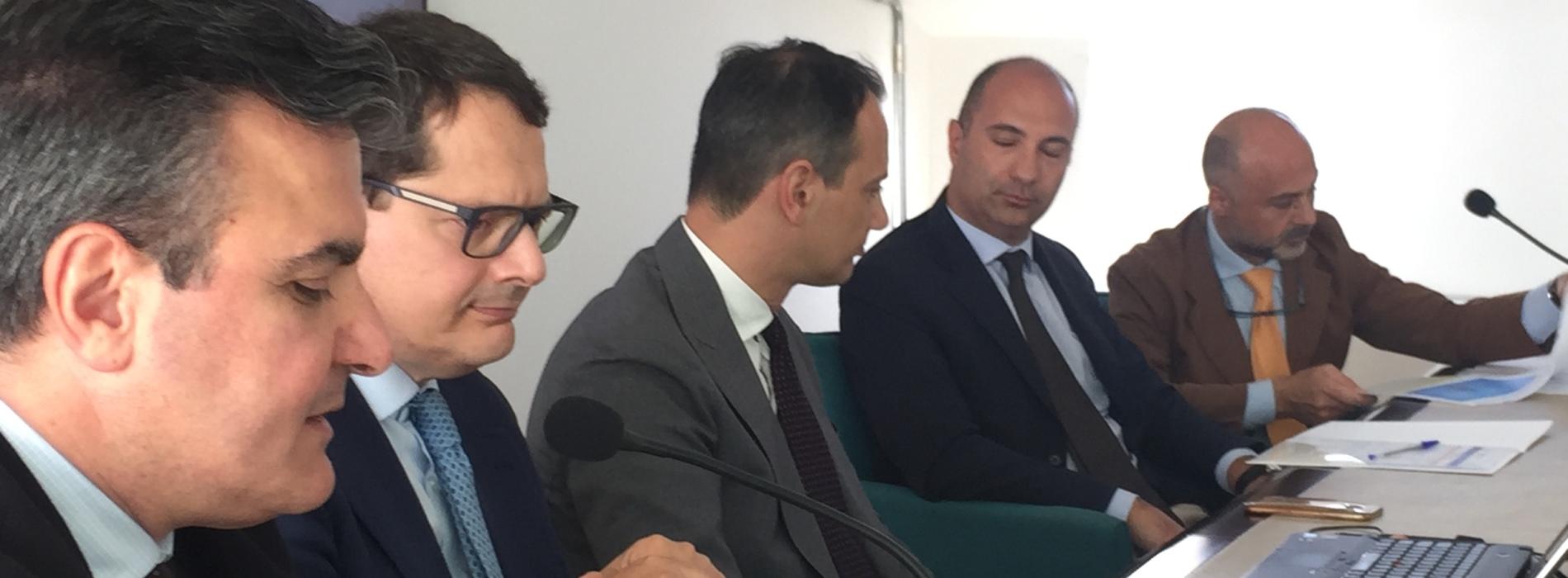 Contenzioso bancario. Roberto Boccagna, avvocato