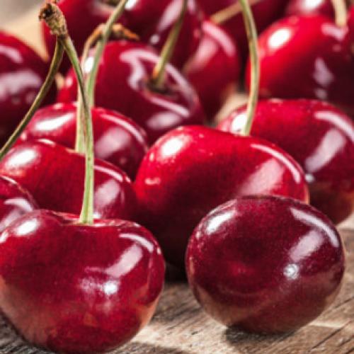Formicola. La Festa della ciliegia festeggia i primi dieci anni