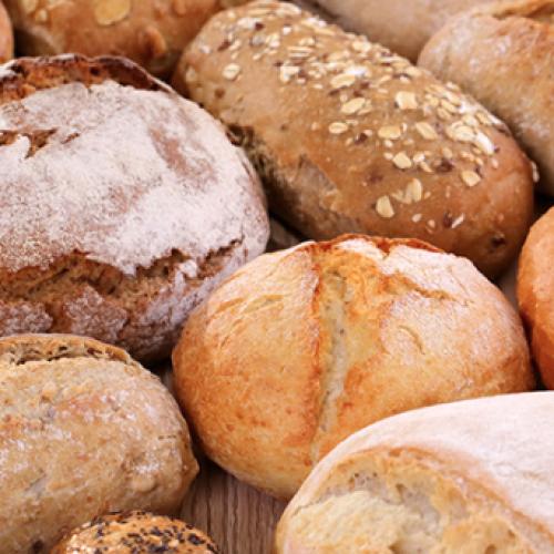 San Nicola la Strada, è una festa quando il pane va a canestro!