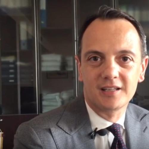 Contenzioso bancario. Intervista a Fernando Del Rosso, commercialista