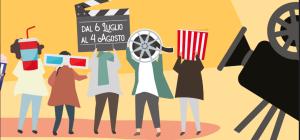 tifatini cinema 2019