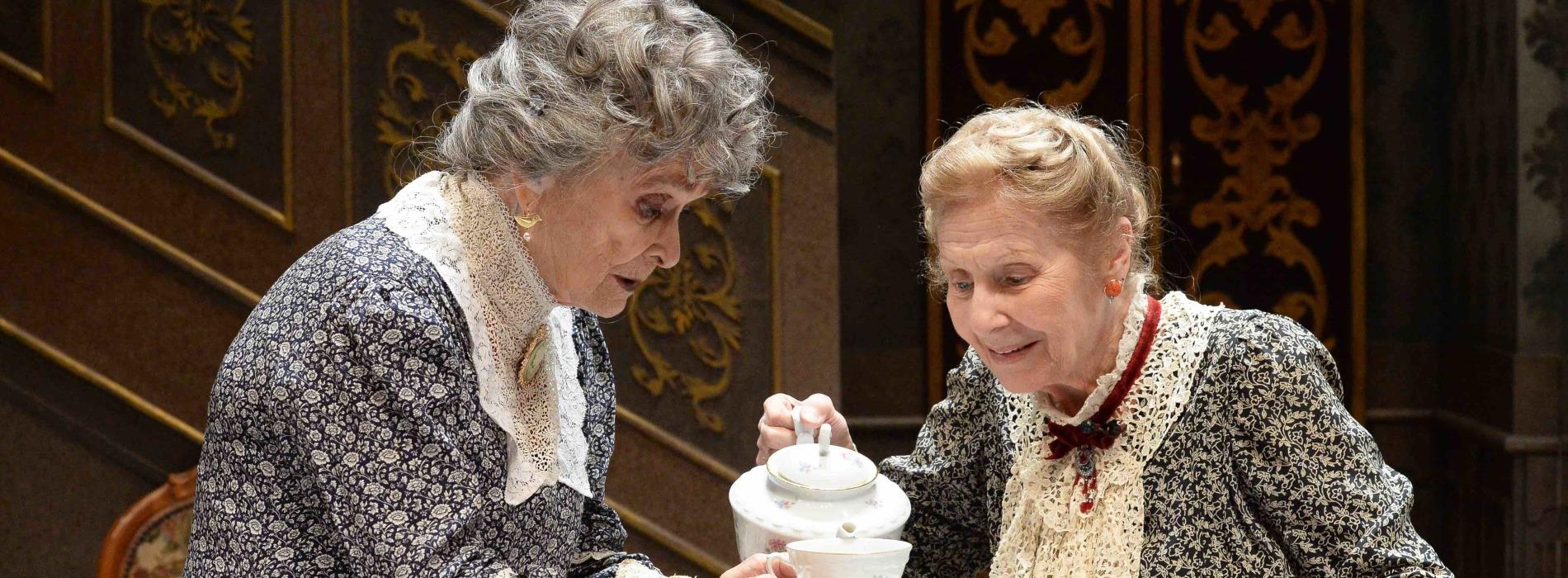Napoli Teatro Festival, cala il sipario sulla rassegna