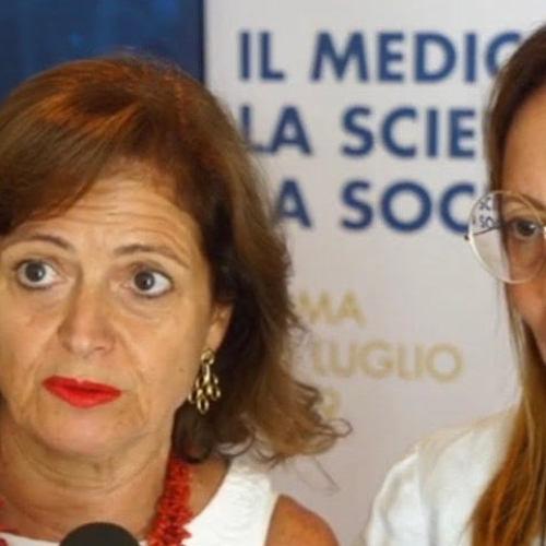 """Bottiglieri (Ordine Medici): """"Saper comunicare al paziente"""""""
