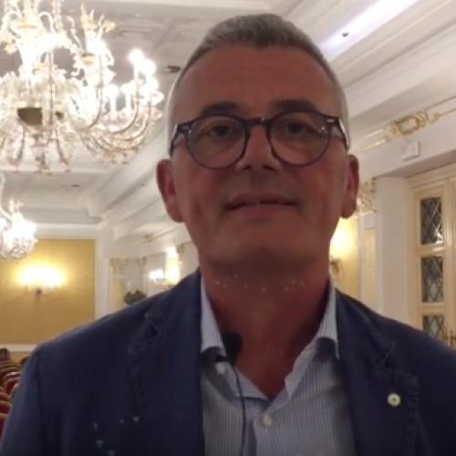 Equilibrio di bilancio e controlli del revisore: Pietro Paolo Mauro