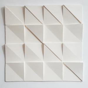 Stellainarte Ceppetelli Caprini [Geometrie]