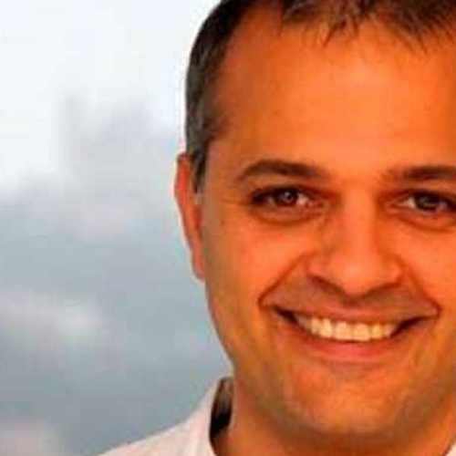Al Manzoni il corso biomedico dedicato a Alessandro Petteruti