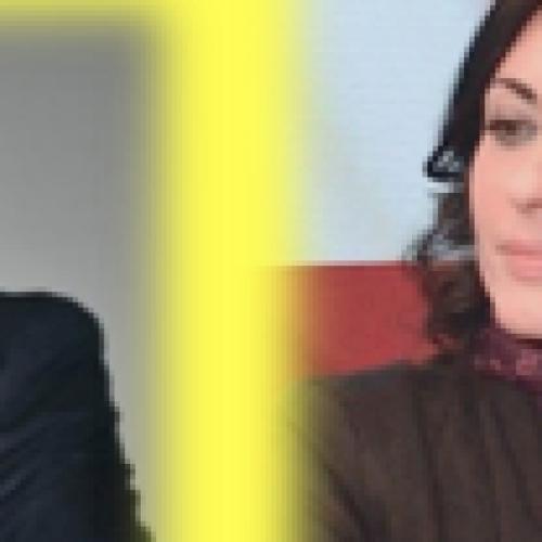 """""""I segreti della Reggia"""" di Tiziana Barrella. Premio a Milano"""