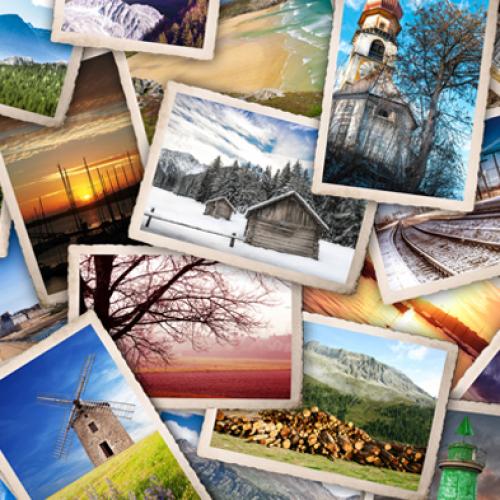 Ferragosto alla scoperta del Belpaese, parola di Cna turismo
