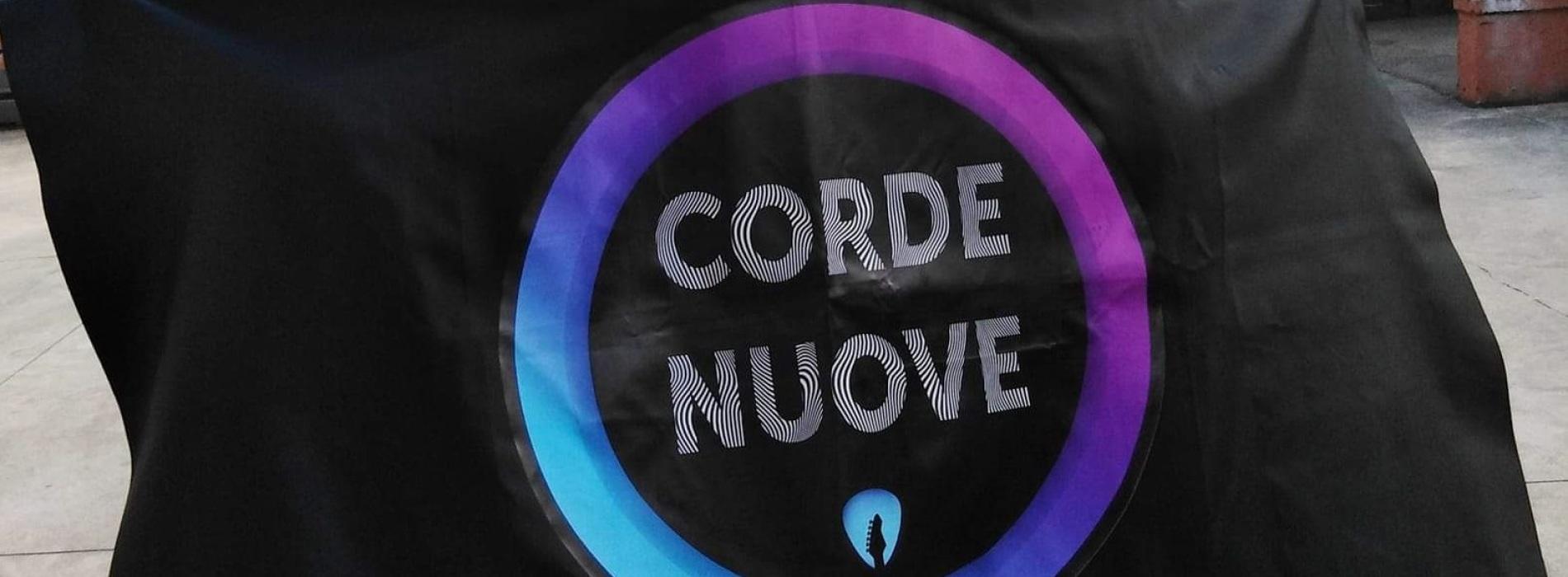 Corde Nuove, è a Casapulla il festival della musica emergente
