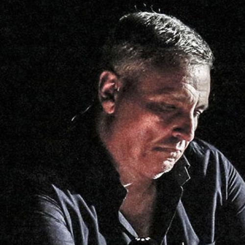 Libreria Spartaco live, ospite virtuale Maurizio De Giovanni