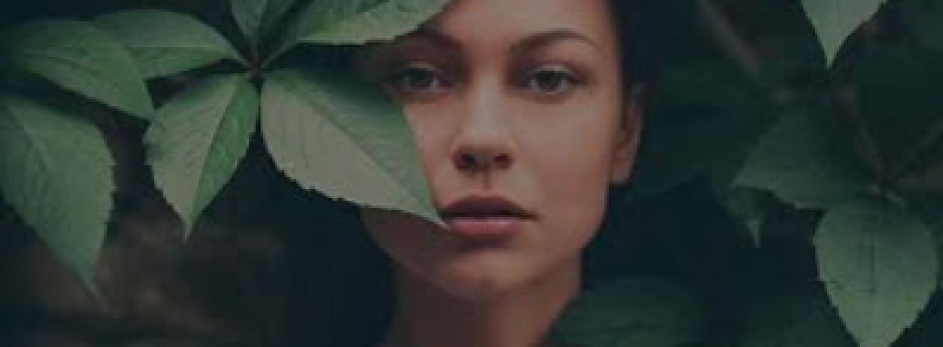 L'ecofemminismo, ovvero del legale tra donne e natura