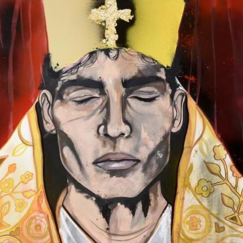 San Gennaro, il 19 settembre Napoli festeggia con il miracolo