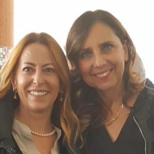 Istituto Giordani, l'assessore Fortini inaugura l'anno scolastico