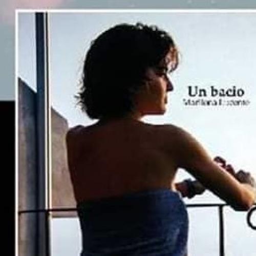 Caserta al bacio, racconto di Marilena Lucente alla Feltrinelli