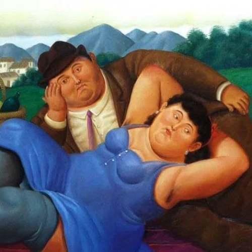 Caserta Obesity Day, la prevenzione si fa nel cuore della città