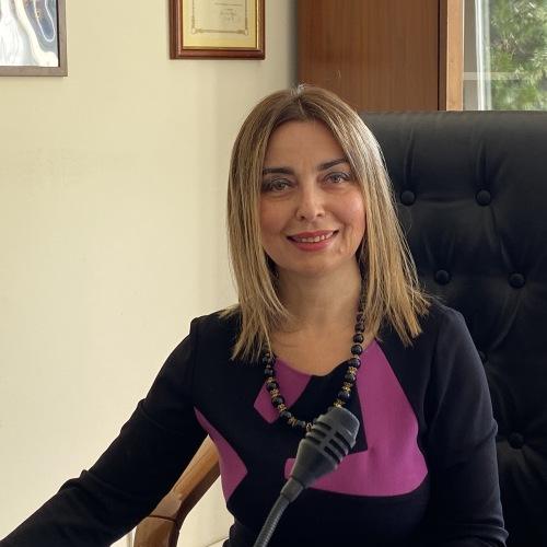 Il ruolo dell'immagine, il Liceo San Leucio apre all'audiovisivo
