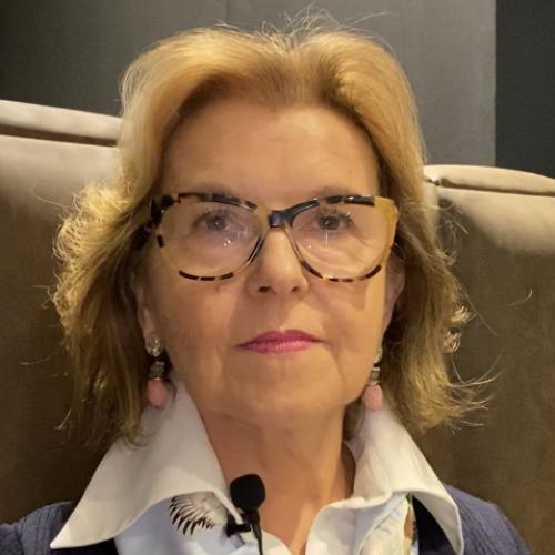 Soroptimist Caserta. Giulia Polverino la nuova presidente