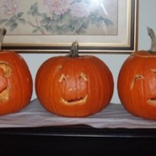 Aspettando Halloween, origini e miti di un business economico