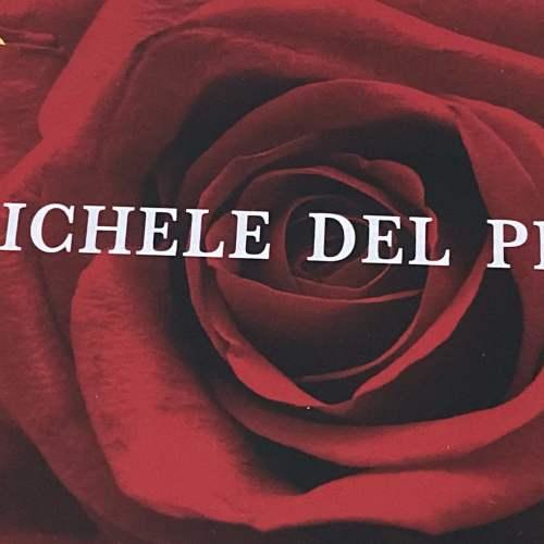 Fashion Show, torna la moda di Michele del Prete alla Reggia