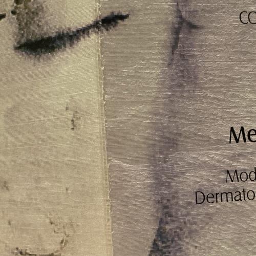 Ordine Medici Caserta, con Metamorfosi va in scena la bellezza