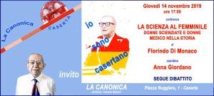 Locandina Caserta1
