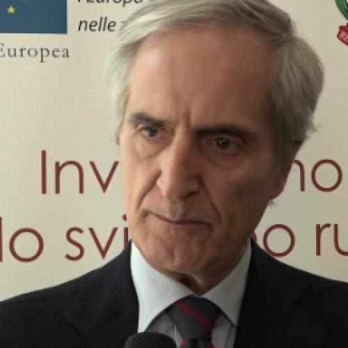 Garanzia Campania Bond, finanza innovativa per le imprese