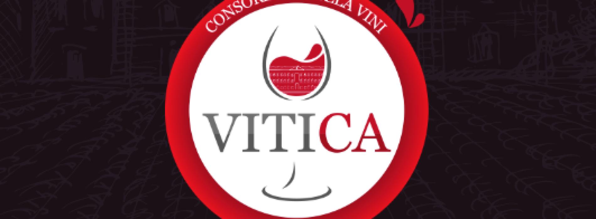 Vitica Open Day all'Enoteca provinciale di Caserta