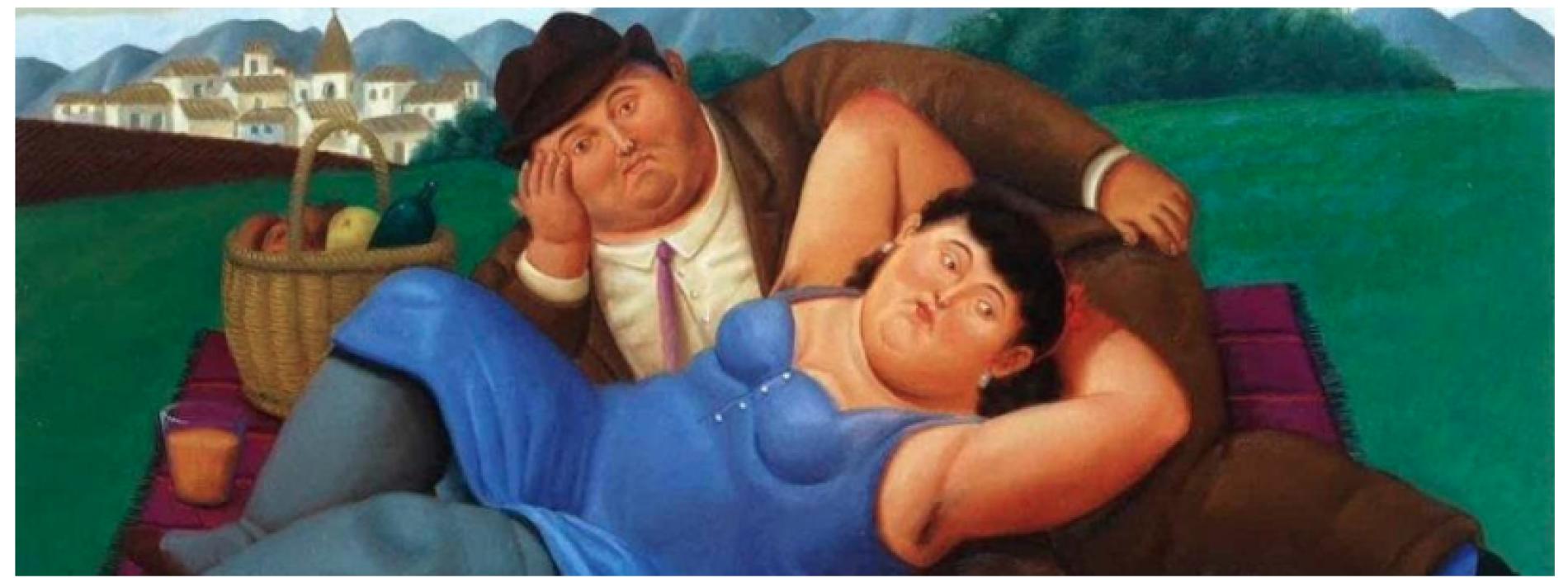 Obesity Day, in una due giorni le regole della prevenzione