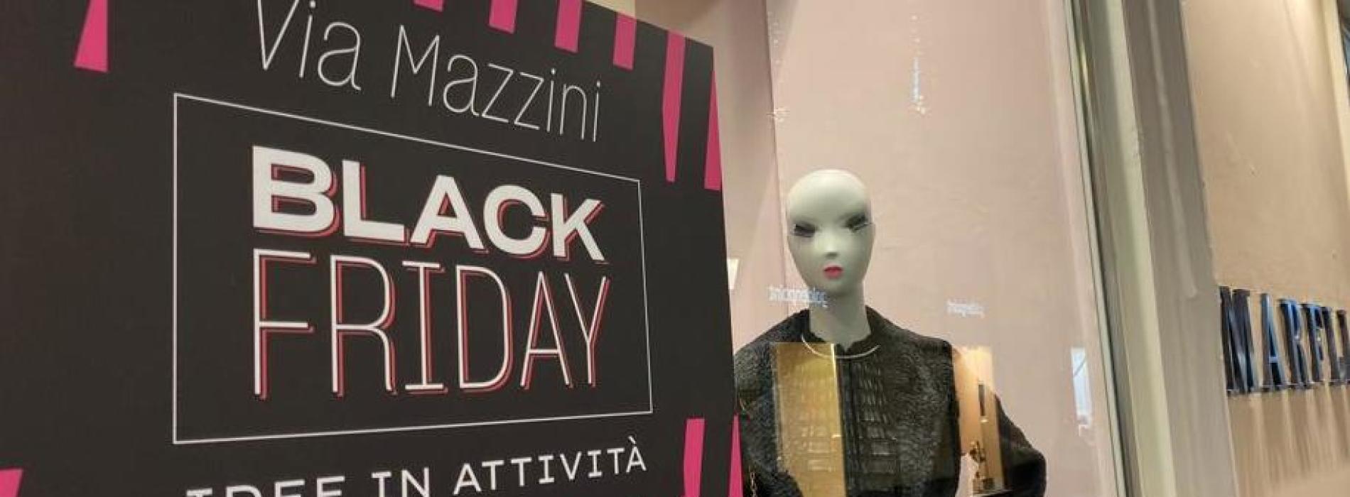 I Love Shopping? No problem! Pensa a tutto il Black Friday