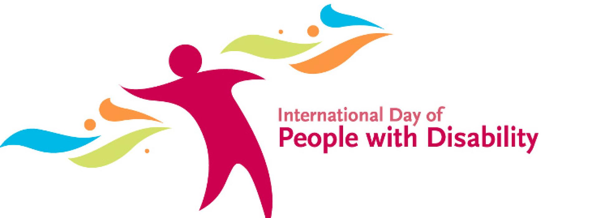 La quotidianità delle persone con disabilità in un convegno