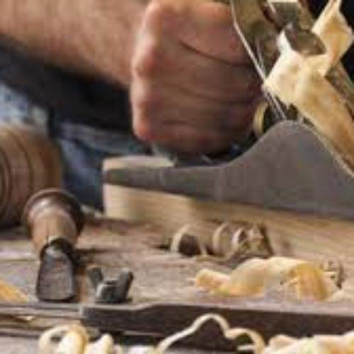 CNA: Il bando della Regione a sostegno delle piccole imprese