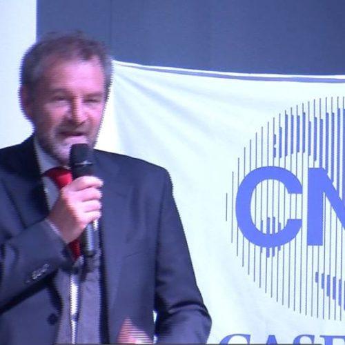 CNA, Francesco Geremia: covid 19 a rischio la piccola impresa