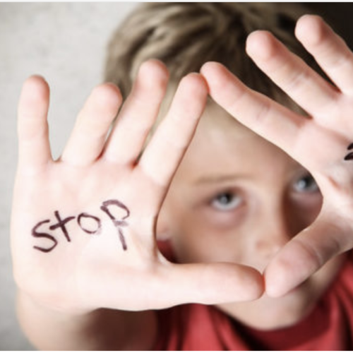 Settimana contro il bullismo e cyberbullismo. Tappa a Caserta