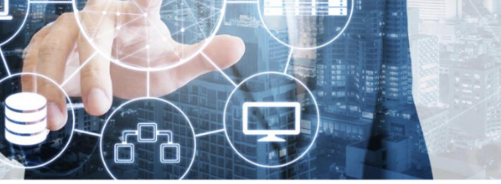 Sfida digitale. Gli strumenti per le imprese e i professionisti