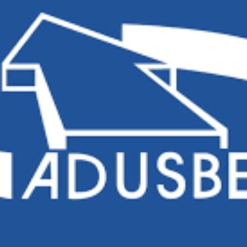 L'Adusbef incontra a Caserta azionisti, obbligazionisti e risparmiatori