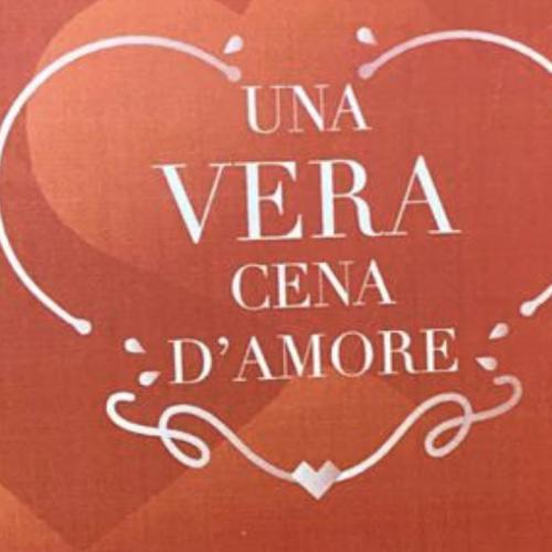 Giù gli smartphone, San Valentino alle Tre Farine è solo amore