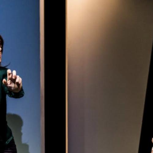 """""""Delirio bizzarro"""" va in scena al Teatro Civico 14 di Caserta"""