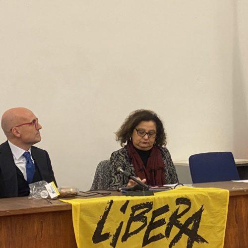 """Ciambriello: """"Ex detenuti oggi lavoratori socialmente utili"""""""